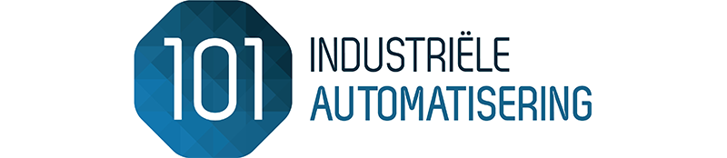 101 undustriele automatisering