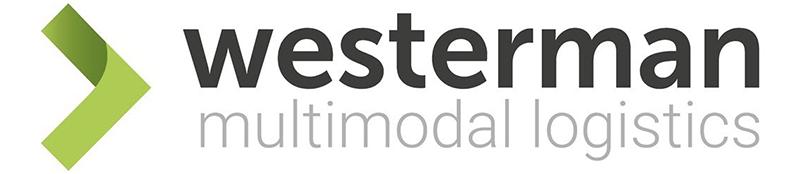 Westerman logistics