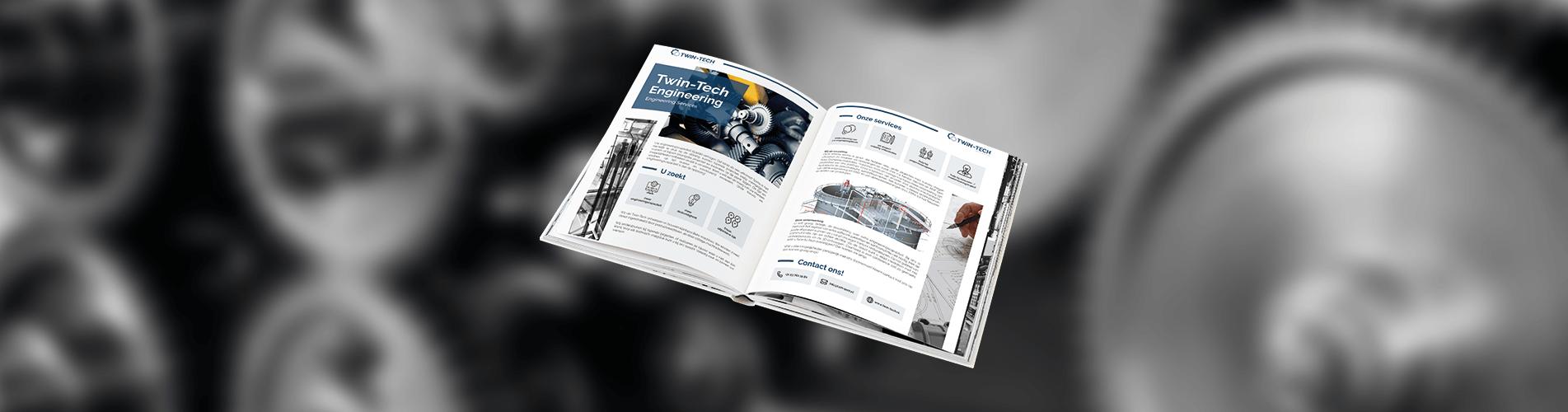 brochureaanvraag twin-tech