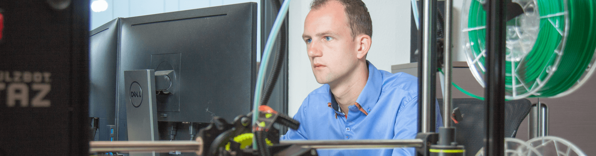 about twin tech engineering | 3D engineering en technisch tekenen