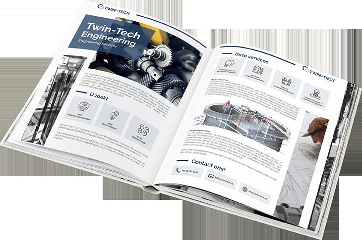 brochure twin-tech downloaden
