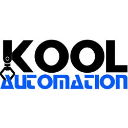 Kool automation
