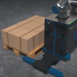 cobot design en engineering