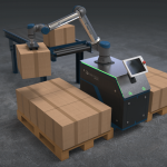 cobots at twin-tech engineering
