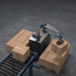 cobot development at twin-tech engineering