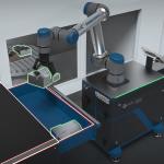 cobot ontwikkeling twin-tech engineering